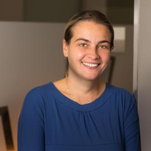 Maja Tarailo-Graovac, PhD   Faculty of Graduate Studies ...